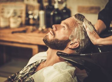 What to look for in a hair loss shampoo